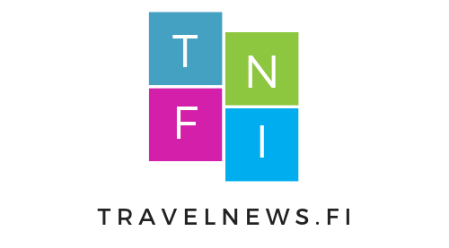 travelnews.fi