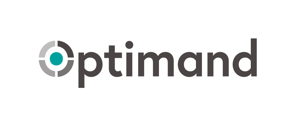 Optimand
